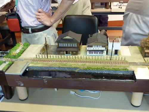第6回軽便鉄道模型祭1-19