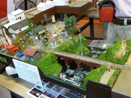 第6回軽便鉄道模型祭1-20