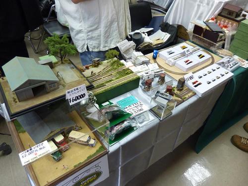 第6回軽便鉄道模型祭2-02
