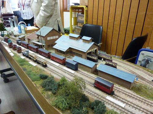 第6回軽便鉄道模型祭2-03