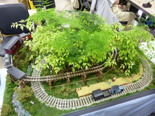 第6回軽便鉄道模型祭2-04