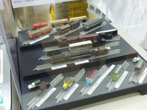第6回軽便鉄道模型祭2-05