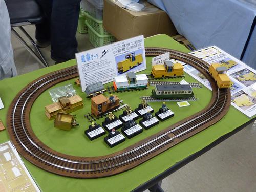 第6回軽便鉄道模型祭2-06