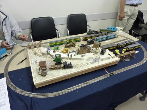 第6回軽便鉄道模型祭2-07