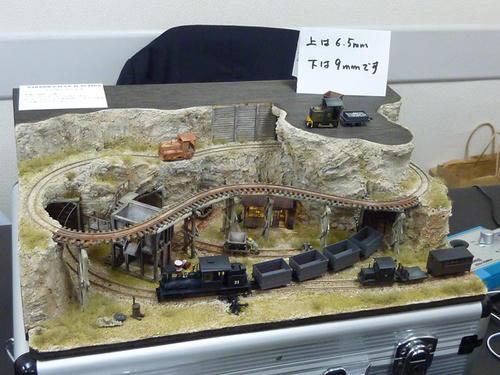 第6回軽便鉄道模型祭2-08