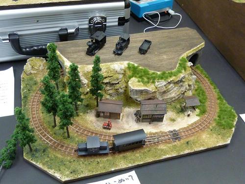 第6回軽便鉄道模型祭2-09