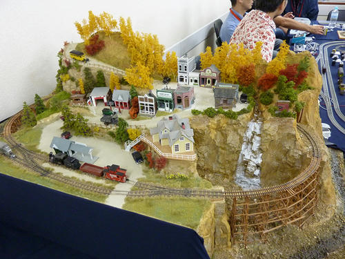 第6回軽便鉄道模型祭2-11