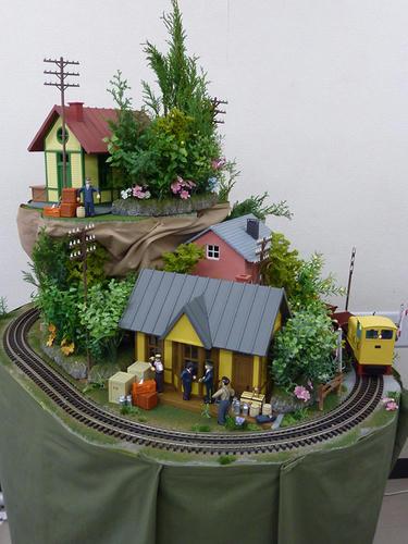 第6回軽便鉄道模型祭2-12