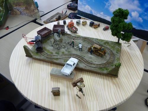 第6回軽便鉄道模型祭2-14