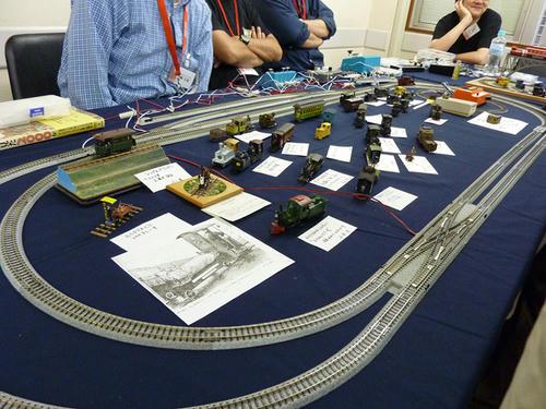 第6回軽便鉄道模型祭2-15