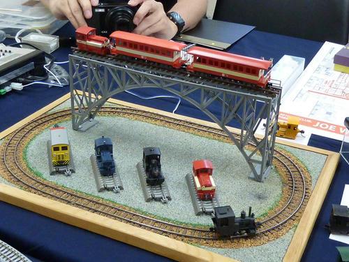 第6回軽便鉄道模型祭2-16