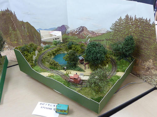 第6回軽便鉄道模型祭2-18