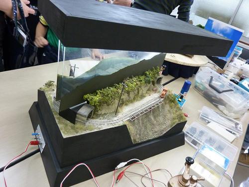 第6回軽便鉄道模型祭2-19