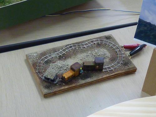 第6回軽便鉄道模型祭2-20