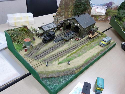 第6回軽便鉄道模型祭2-21