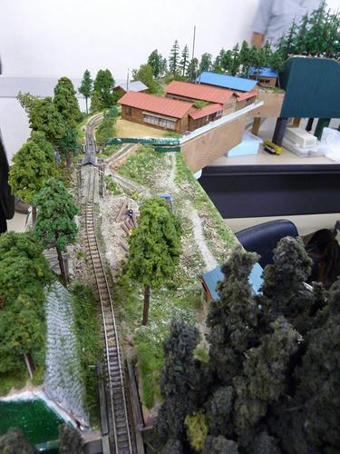 第6回軽便鉄道模型祭3-03