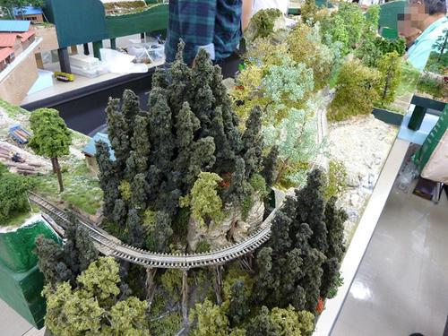 第6回軽便鉄道模型祭3-04