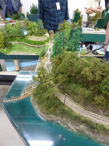 第6回軽便鉄道模型祭3-05