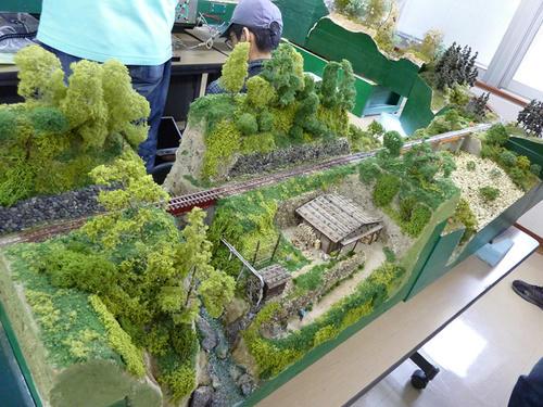 第6回軽便鉄道模型祭3-06