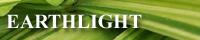 写真ブログ「EARTHLIGHT」へ・・・