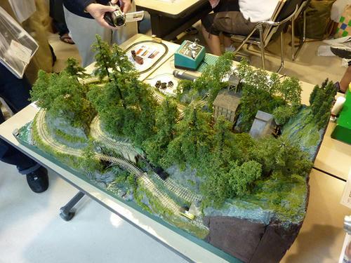 第7回軽便鉄道模型祭2-01