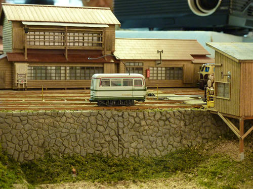 第7回軽便鉄道模型祭2-04