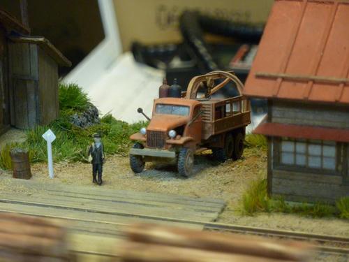 第7回軽便鉄道模型祭2-05