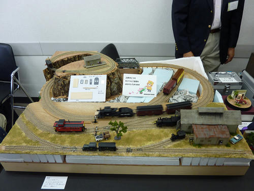第7回軽便鉄道模型祭1-02