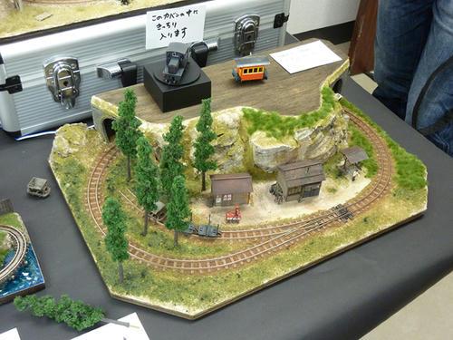 第7回軽便鉄道模型祭1-03