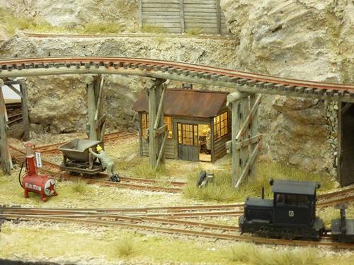 第7回軽便鉄道模型祭1-04