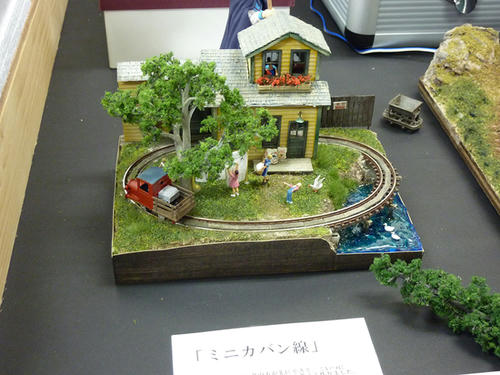 第7回軽便鉄道模型祭1-05