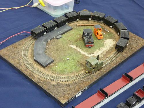 第7回軽便鉄道模型祭1-07
