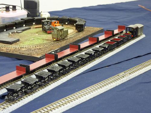 第7回軽便鉄道模型祭1-08