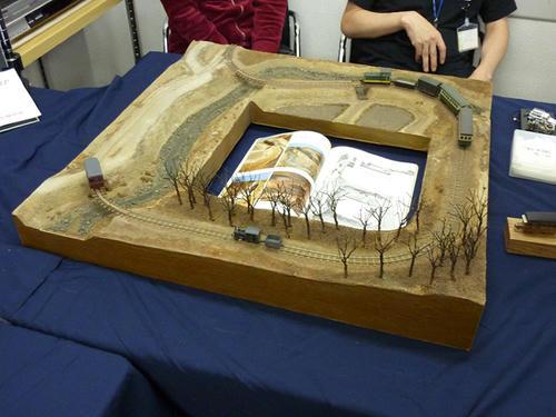 第7回軽便鉄道模型祭1-09