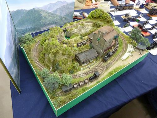 第7回軽便鉄道模型祭1-11