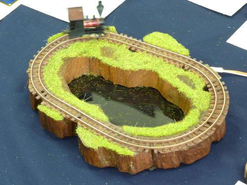 第7回軽便鉄道模型祭1-12