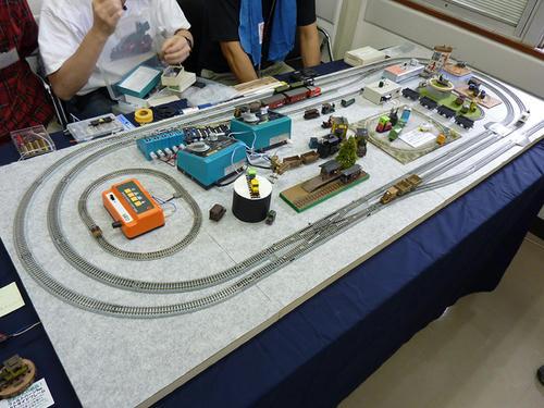 第7回軽便鉄道模型祭1-13