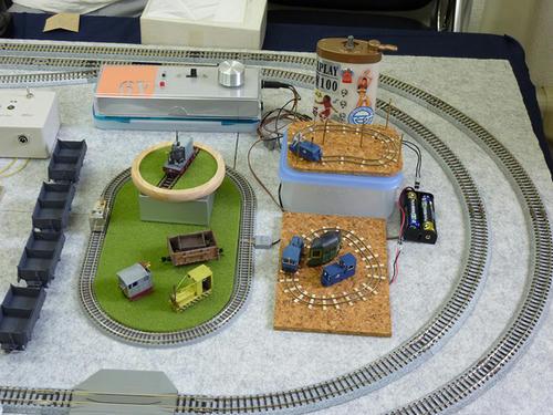 第7回軽便鉄道模型祭1-14