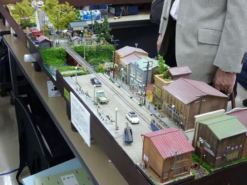 第7回軽便鉄道模型祭2-06