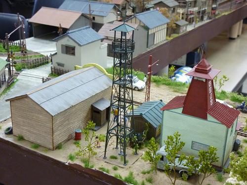 第7回軽便鉄道模型祭2-07
