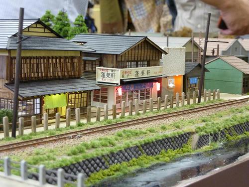 第7回軽便鉄道模型祭2-08