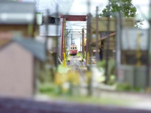第7回軽便鉄道模型祭2-09