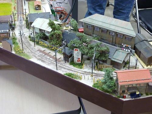 第7回軽便鉄道模型祭2-10