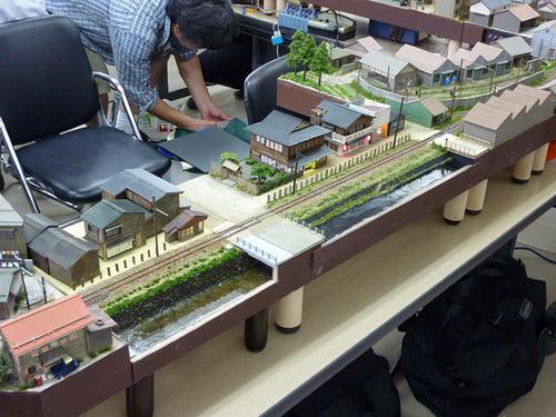第7回軽便鉄道模型祭2-11