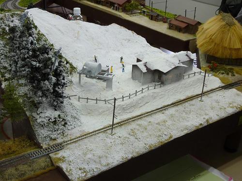 第7回軽便鉄道模型祭2-12