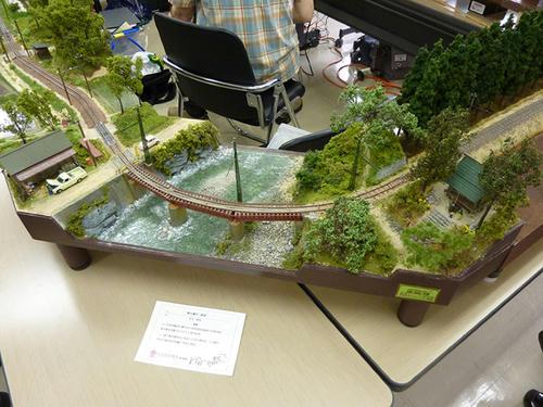 第7回軽便鉄道模型祭2-13