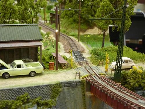 第7回軽便鉄道模型祭2-14