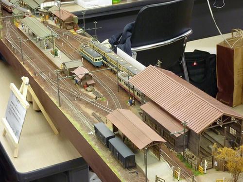 第7回軽便鉄道模型祭2-16