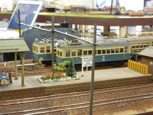 第7回軽便鉄道模型祭2-17