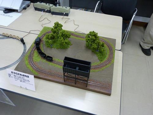 第7回軽便鉄道模型祭1-17
